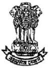 Indian_govt_symbol